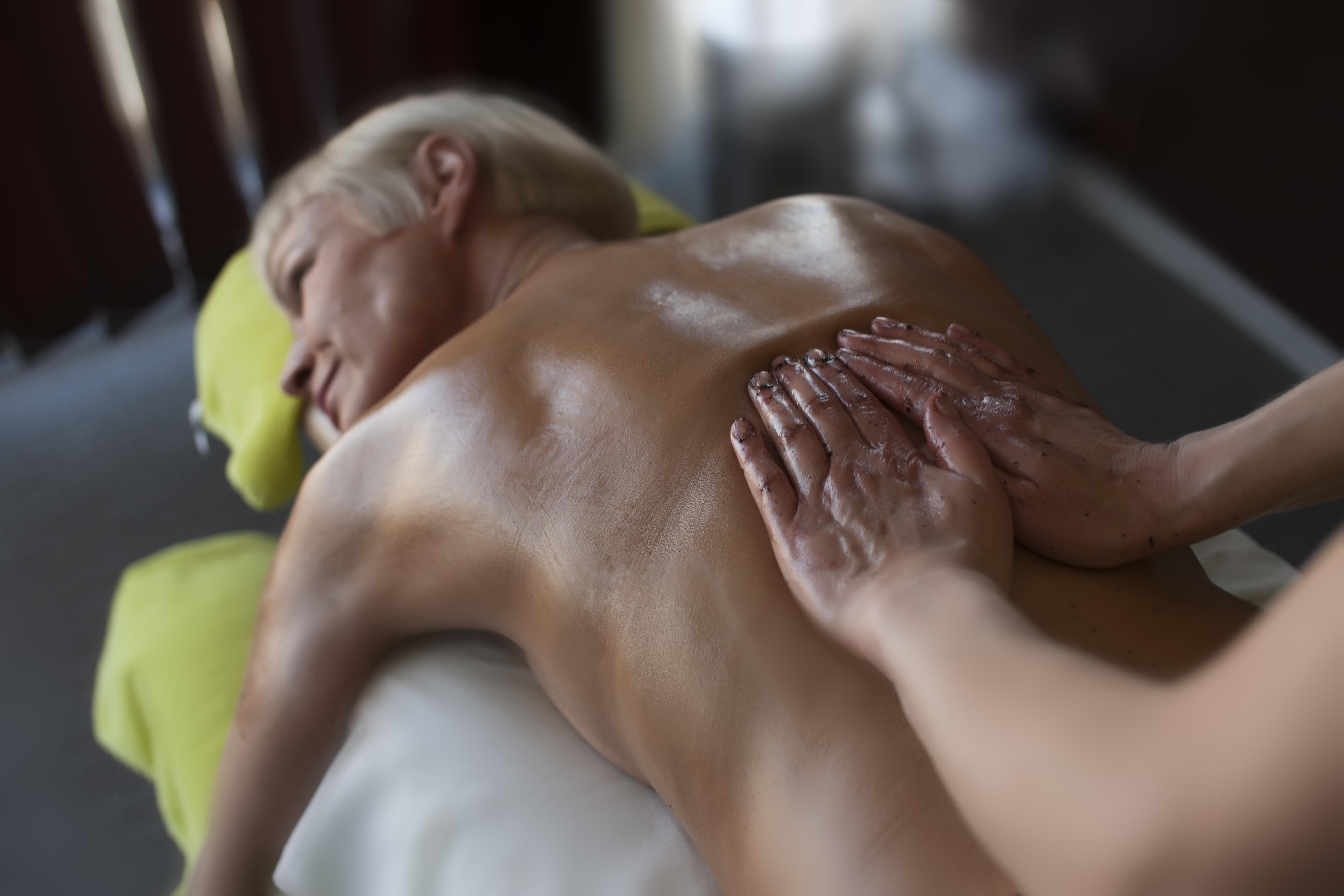 sexwork ne tallinn erotic massage