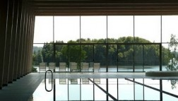 Classical Spa Health package in Pühajärve Spa & Holiday resort in Estonia